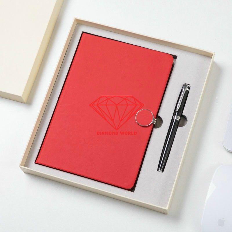 {Set hộp bút quà tặng-004-2}_sanxuatsoda