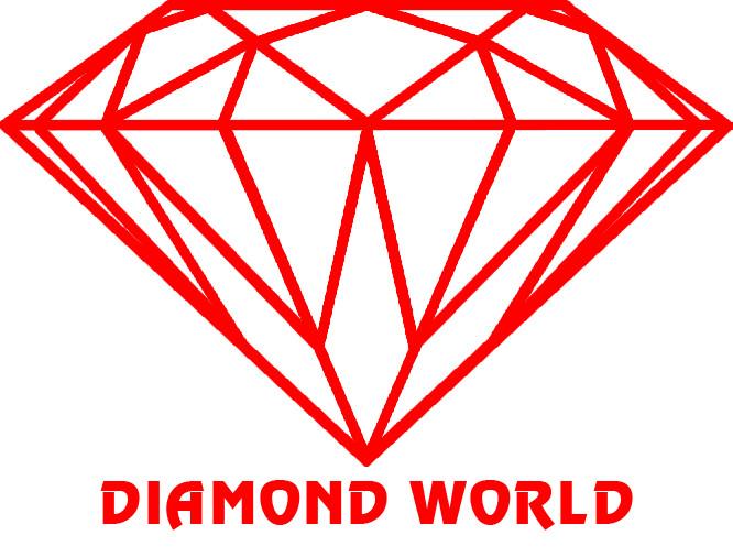 CÔNG TY TNHH TM DV KT DIAMOND WORLD
